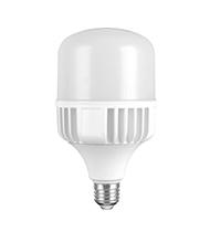 35W LED T Bulb