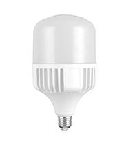 50W LED T Bulb